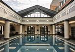 Hôtel Charleston - Charleston Place, A Belmond Hotel, Charleston-1