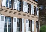 Location vacances Saint-Valery-sur-Somme - Maisonnette à Saint Valéry Sur Somme-1