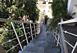 Location vacances Sosua - Fully Equipped New 2br Apt–dt–2mins To The Beach-4