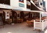 Location vacances Harrachov - Verde Rosa-3