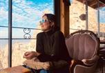 Hôtel Uçhisar - Zen Cappadocia-3