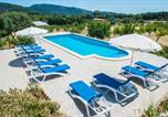 Location vacances Campanet - Villa Ses Rotes with pool in Mallorca-4