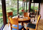 Hôtel Hawai - Volcano Inn-3