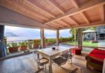 Location vacances Lierna - Appartamento La Terrazza-1