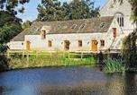 Location vacances Stroud - Willow Cottage-1