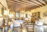 Location vacances  Province d'Udine - Villa Scala-2