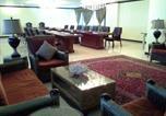 Location vacances  Qatar - Al Safa Royal Suites-2