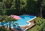 Location vacances Vindrac-Alayrac - Holiday home Avenue de la Gare M-824-4