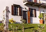 Location vacances Novara - Cascina al Ponte-2