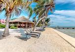 Location vacances  Belize - Coral Reef Condo (#30 @ Caribe Island)-1