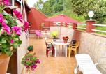 Location vacances Cereceda - Apartment Carua-1
