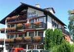 Hôtel Bad Wörishofen - Hotel Brandl-1