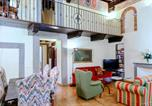 Location vacances Florence - Corno Luxury Apartment-1