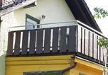 Location vacances Bodenmais - Pension Bayerwald-3