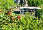 Location vacances Sopeira - Apartaments Flor De Neu-1
