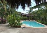 Villages vacances Coco - Cabo Velas Estates-4