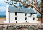 Location vacances Sneem - Holiday flats Waterville - Eir03104-Dyb-2