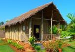 Villages vacances Gokarna - Bamboo House Goa-2