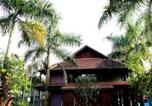 Villages vacances Hanoï - Thanh Lam Resort-2