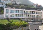 Location vacances Porto Moniz - Apartamentos Gaivota-1