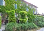 Location vacances Valeggio sul Mincio - Gran Casale di Charme-3