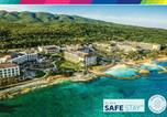 Hôtel Montego Bay - Hyatt Zilara Rose Hall Adults Only - All Inclusive-2