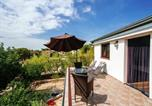 Location vacances Starigrad - Beautiful Apartment in Starigrad with Garden-2