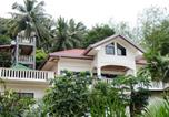 Location vacances Puerto Galera - Private Home-2