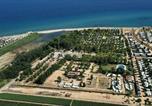 Camping Malgrat de Mar - Capfun - Camping La Tordera-1