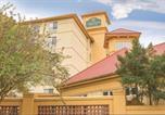 Hôtel Durham - La Quinta Inn & Suites Raleigh/Durham Southpoint-2