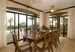 Location vacances Potrero - Villa Oasis Home-1