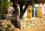 Location vacances Calcatoggio - 1 Trova-Ranocchietto-1