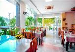 Hôtel Quy Nhơn - Y Linh Hotel-3