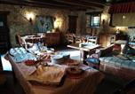 Location vacances  Province d'Udine - Al Rol-3