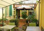 Hôtel Province de Pistoia - Albergo Natucci-4
