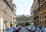 Location vacances Nantes - Le Gigant-3