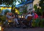 Location vacances Kröv - Weingut Knodt-Trossen-4