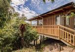 Location vacances Taupo - Rustic Retreat - Taupo Holiday Home-3