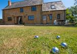 Location vacances Moreton-in-Marsh - Jay Barn - Ash Farm Cotswolds-2