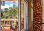 Location vacances Jacksonville - Jbh 115 W 2nd Apt #3-2
