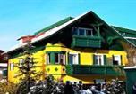 Location vacances Reith bei Seefeld - Villa Seefeld &quote;Edeltraud zum See&quote;-2