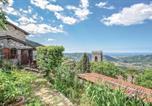 Location vacances Borgo a Mozzano - Tra Monti e Mare-1