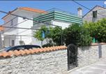 Location vacances Supetar - Apartments Adel - 70 m from beach-3