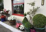 Location vacances Beernem - Gastenverblijf 't Hof van Eden-4