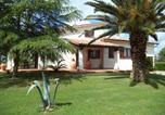 Location vacances Magliano in Toscana - Villa Aunti-2