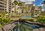 Location vacances Kapolei - Sunset Side Beach Villa at Ko Olina by Beach Villa Realty-3