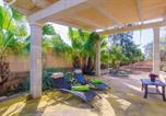 Location vacances Campos - Can Estelrich- Sant Blai-4