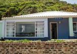 Hôtel Mossel Bay - Silver Spray Beach Accommodation-4