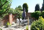 Location vacances Long Melford - Poppy Cottage-4