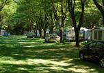 Camping avec Piscine Saint-Côme-d'Olt - Camping Bellerive-4